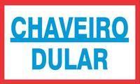 Logo de Chaveiro Dular