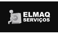 Logo de Elmaq Serviços em Tijuca