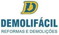 Fotos de Demolifácil - Reformas e Demolições em Rocha Miranda