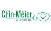 Logo de Delgado E Delgado Médicos Associados em Méier