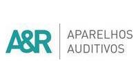 Logo de A&R Aparelhos Auditivos - Belo Horizonte 1 em Barreiro