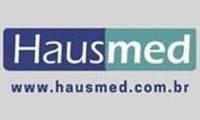 Logo Hausmed - Vendas e Assistência Técnica em Jardim Sabará