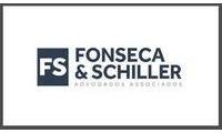 Logo de Dr. Breno Fonseca em Neópolis
