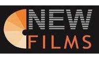 Logo de Newfilms em Campos Elíseos