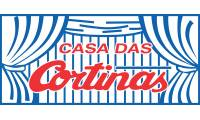 Logo de Casa das Cortinas em Centro