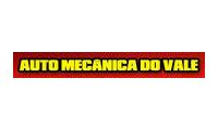Logo de Auto Mecânica do Vale em Perdizes