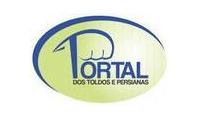 Logo de Portal dos Toldos e Persianas