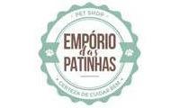 Logo de Empório das Patinhas em Flamengo