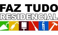 Logo de Faz Tudo Residencial