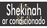 Logo de Shekinah Ar Condicionado