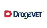 Logo de Drogavet - Florianópolis em Trindade