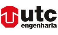 Logo de UTC Engenharia - Niterói (Base de operações offshore) em Barreto