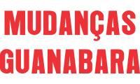 Logo de Francisco Filho em Memorare