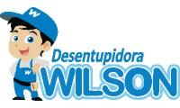 Logo de Wilson Oliveira - Dedetizadora e Desentupidora em Rio Pequeno