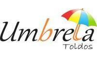 Logo de Umbrella Toldos e Coberturas em Guadalupe