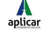 Logo de Aplicar Locadora de Veículos em Santa Tereza
