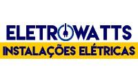 Logo de Ricardo Eletricista