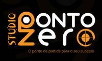 Logo de Studio Ponto Zero
