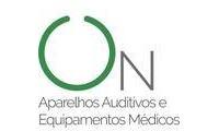 Logo de On Aparelhos Auditivos Campinas - Centro em Centro