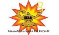 Logo de Escola de Enfermagem São Bernardo - Escritório Central em Lapa