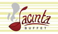 Logo de Jacinta Buffet E Restaurante
