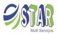 Logo de Star Multi Serviços em Sussuarana