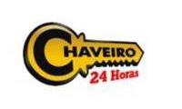 Logo de Chaveiro 24 Horas Manaus