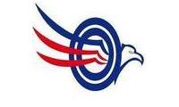 Logo de Águia Pneus em Jardim Guanabara