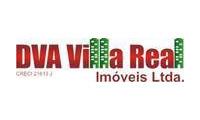 Logo de Dva Villa Real Imóveis em City América