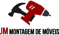 Logo de JM - Montagens de Móveis