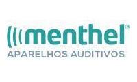 Logo de Menthel Aparelhos Auditivos - Fortaleza em Aldeota