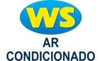 Logo de WS Sistemas de Ar Condicionado em Residencial Real Conquista