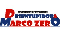 Logo Desentupidora Marco Zero - 24 horas em Barro