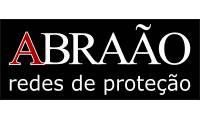 Logo de Abraão Redes de Proteção E Telas Mosquiteiro