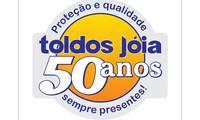 Logo Toldos Jóia