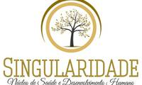 Logo de Girleianne Araújo Souza em Lagoa Nova