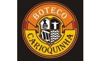 Logo de Boteco Carioquinha em Centro