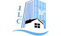 Logo de Ilc Serviços em Centro
