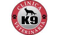 Logo de Clínica Veterinária K9 24 Horas