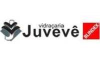 Logo de Vidraçaria Juvevê