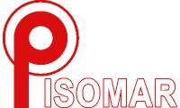 Logo de Marmoraria Pisomar