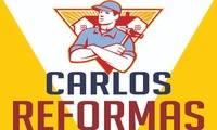 Logo de Carlos reformas