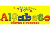 Logo de Alugel de Binquedos em Bh