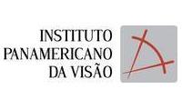 Logo de Instituto Panamericano da Visão em Setor Marista
