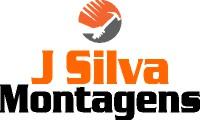 Fotos de Montador de Móveis J. Silva