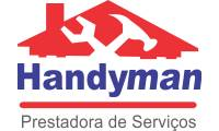 Logo de Eletricista E Encanador em Industrial Mooca