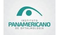 Logo de Instituto Panamericano de Oftalmologia - Torre Patio Brasil Shopping em Asa Sul