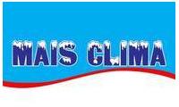 Logo de Mais Clima - Recife