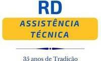 Logo de Rd Assistência Técnica Geladeira em Vila Carrão