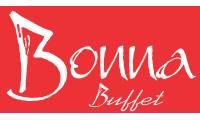 Logo de Fish Shop Peixes & Frutos